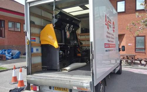 Home Clearance Removals